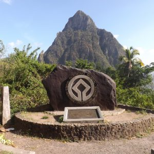 Your Adventure Tours at St Lucia Advance Tours