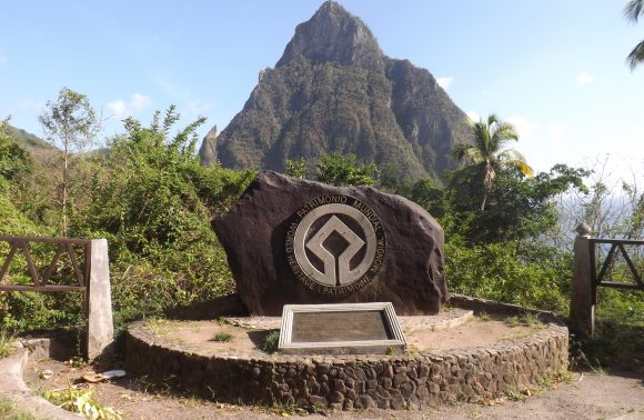 Your Adventure Tours at St Lucia Advance Tours