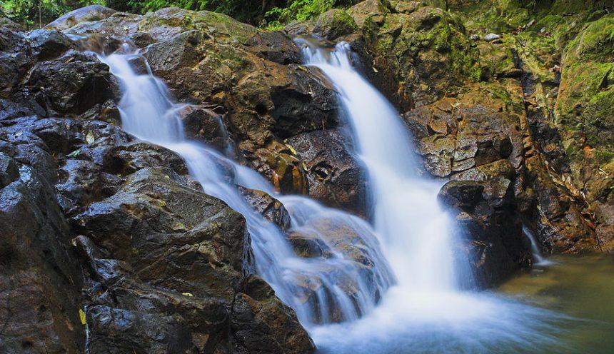 St Lucia Tours Excursions - St Lucia Advance tours