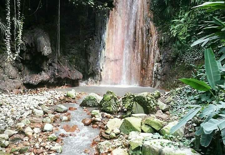 tours in st lucia - St Lucia Advance tours