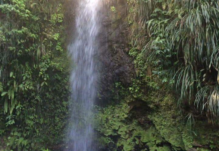 Adventure tours st lucia - St Lucia Advance tours
