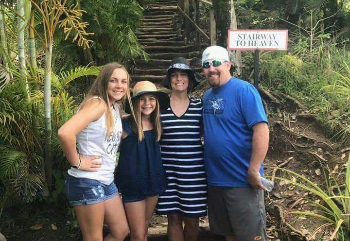 soufriere st lucia tours - St Lucia Advance tours
